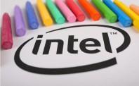 英特尔计划收购小型芯片厂商eASIC   实现业务多元化