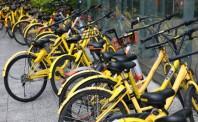 乱停放招致高压政策  共享单车折戟澳大利亚
