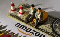 亚马逊欲敲开中国跨境消费市场 借保税仓提升时效