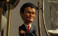 联合国突然宣布,马云任主席!真给中国人长脸