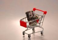 上半年全国网上零售额同比增长30.1%
