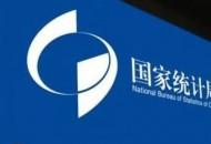 重磅经济数据全数出炉,中国未来将有惊天大变局,切记把握历史大机遇