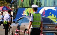 网约车监管趋严促模式提升   减缓对巡游出租车冲击