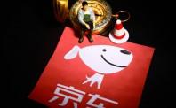京东商城发布公告:实施轮值CEO制度