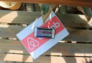 Airbnb条款不够清晰  去年收到超6000起投诉