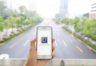 CEO称Uber上市前并不需要保持盈利