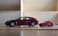 小鹏汽车计划融资超6亿美元  以美元和人民币完成融资