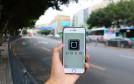"""Uber""""被迫""""上市背后  投资者耐心越来越少"""