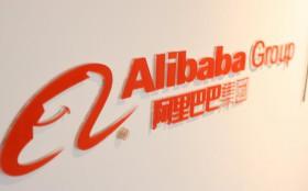 探索数字营销 阿里拟150亿元入股分众