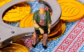 君融贷发布逾期兑付公告 公告内疑点重重