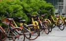 共享单车海外遇坎国内饱和  多元尝试业务变现