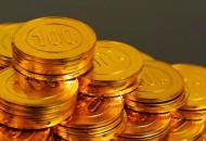 上半年国内金融科技融资总额2300亿元,占全球规模83.3%