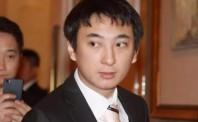 号外!王思聪的熊猫直播负债累累、拖欠工资,准备卖掉了
