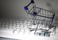 同店业绩提升 联华超市上半年业绩将扭亏为盈