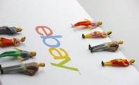 eBay将在美国推出社区导师计划