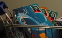 51信用卡的风口寻觅之旅   围绕信用卡的T型生态