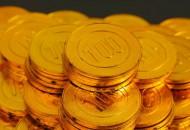 备付金交存额预计年底破万亿,免费红利正在远去