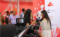 YouTube为拓宽国际市场  在印度等地打造原创节目