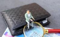 Binance宣布收购一款移动加密钱包  以拓展产品线