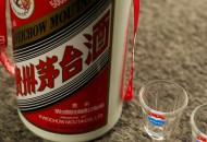 贵州茅台上半年业绩强劲  净利增40%