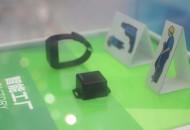 Fitbit智能手表营收2.993亿美元超预期