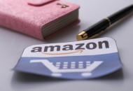 Amazon Business和英国YPO签订供应合同
