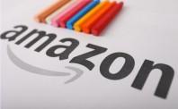 亚马逊在斯波坎建1.81亿美元物流中心