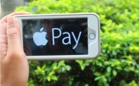 eBay:邀请卖家在美测试支付新功能