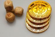 加密货币监管趋严,日本交易所系统整改