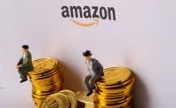 """贝佐斯每天需要花费2800万美元才能""""收支平衡"""""""