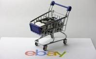 人工智能助力eBay   将创造逾10亿美元销售额