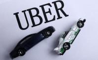 西班牙政府同意限制网约车执照  出租车司机结束罢工