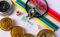 爱奇艺加码体育版权市场  与新英体育合资成立爱奇艺体育