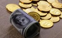 虚拟数字货币的较量  FCOIN革命或将失败