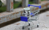 WS Retail退出Flipkart 或投入亚马逊怀抱