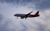 中国快递企业重金砸向航空 抢占行业竞争制高点