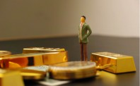 卓尔智联:出售武汉卓恒65%股权 现金代价1625万元