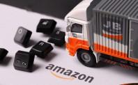 借鉴传统杂货店模式  亚马逊推出路边取货服务
