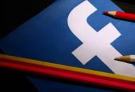 继苹果删除阴谋论频道  Facebook称将阻止欺骗用户的内容