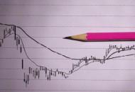 或受P2P平台雷潮连累,汇付天下上市不及两月股价腰斩