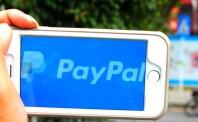 PayPal有意申请中国支付牌照  为跨境电商提供便利