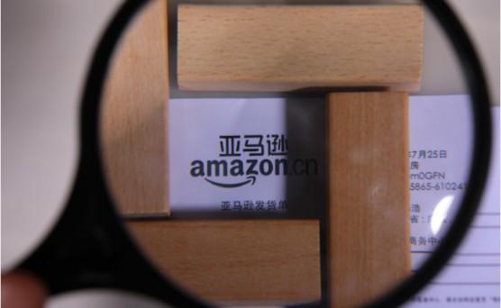 """保护传统ca88亚洲城网站商 英国拟推""""亚马逊税"""""""