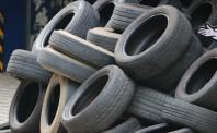 京东联手固铂 打造轮胎电商平台