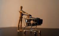 7月社消品零售总额增8.8% 保持较快增长