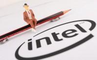 芯片再出漏洞  用户内存数据或会遭黑客窃取