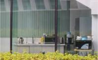拓展线下门店 熊猫厨房获数千万美元融资