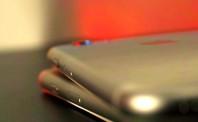 智能手机使用三年以上用户增多  消费者对发布季热情低