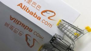 今日盘点: 阿里携手美超市巨头Kroger 在线零售竞争全球化