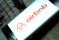 捐款1000万美元  Airbnb并不受租户欢迎