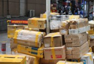 PaytmMall:9月上线针对跨境卖家的零退货政策